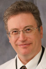 Mark L Gillett, MD