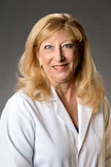 Margaret H Smith, MD